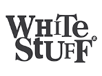 White Stuff discount code