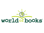 World of Books discount code