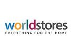 Worldstores discount code