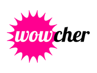 /images/w/wowcher.png