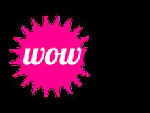 Wowcher discount code
