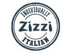 Zizzi discount code