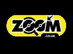 Zoom discount code