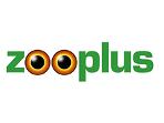 Zooplus discount code